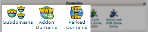 15.Addon-sub-parked-domains