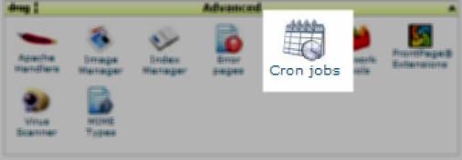 16.cron-jobs