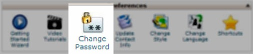 18.change-cpanel-password
