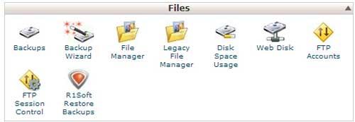 4.files500