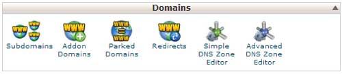 7.domains500