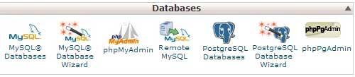 8.databases500