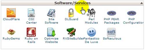 9.software-services500