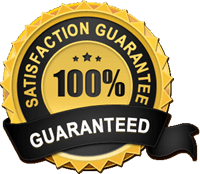webmasterblaster money back guarantee badge